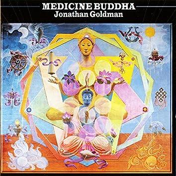 Medicine Buddha