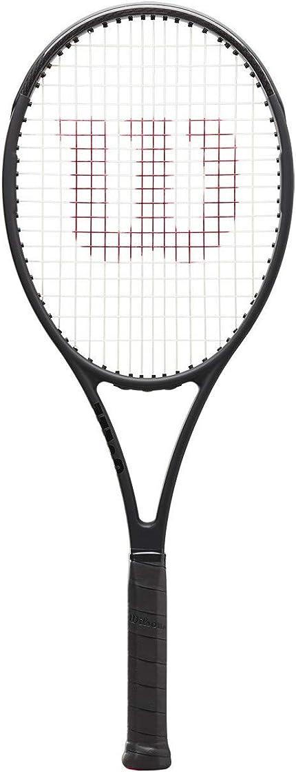 racchetta da tennis wilson pro staff 97ul v13.0 - racchetta da 10 3 cm wr057410u1