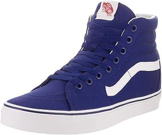 3455ab2b30cc23 Amazon.com  MLB - Footwear   Fan Shop  Sports   Outdoors
