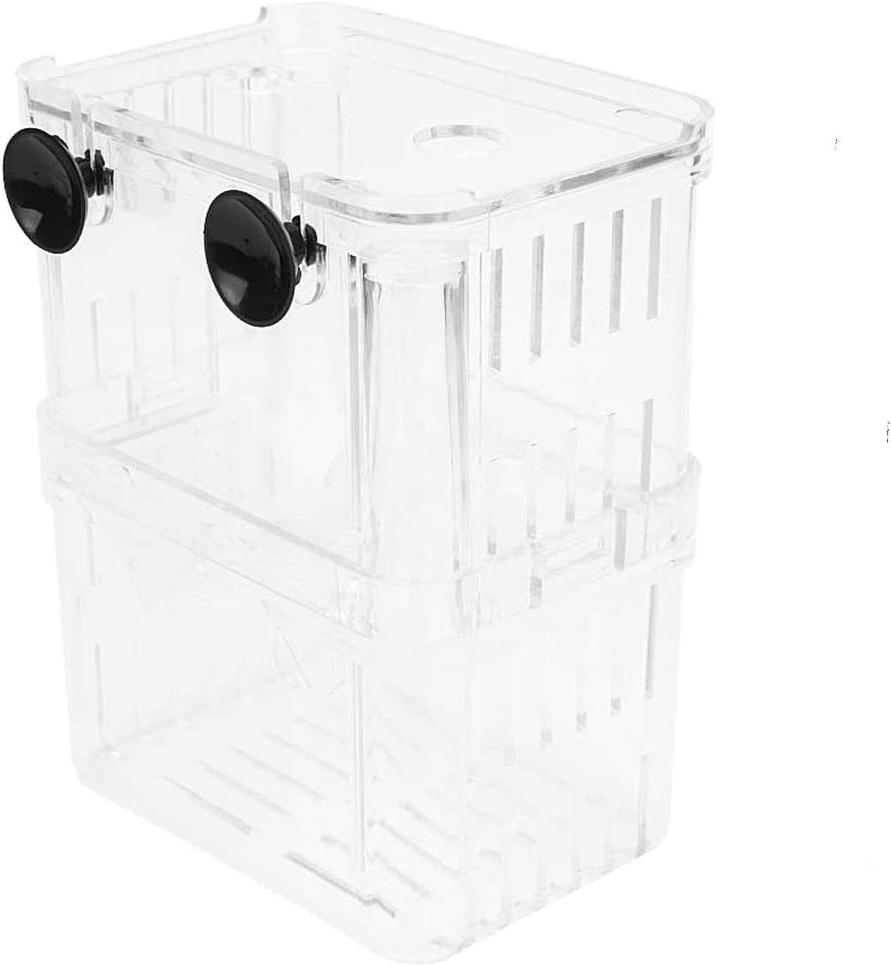 Cheap bargain Petzilla in-Tank Aquarium Regular dealer Breeder Box Tank Fish Breeding In for