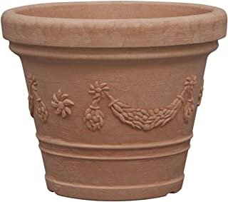 Amazon.fr : pot en terre cuite - Vases et vasques ...