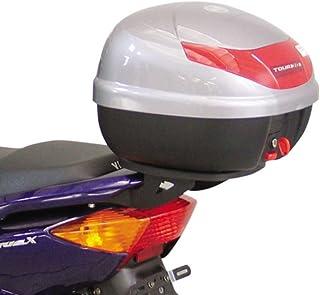 Suchergebnis Auf Für Top Cases Actionmoto Top Cases Koffer Gepäck Auto Motorrad