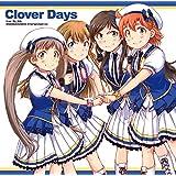 Clover Days