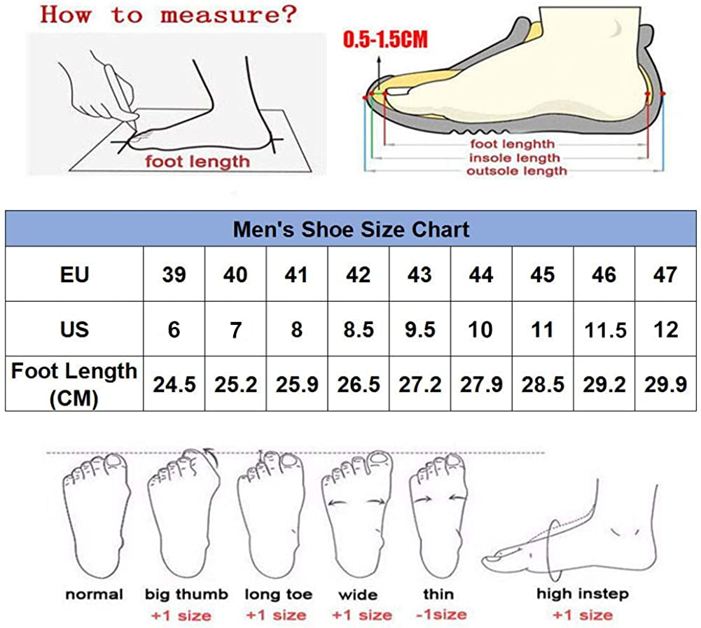 MTB Spin Cycling Shoe Compatible with SPD Cleats Black JOYOUNG Men Road Bike Shoes Cycling Shoes Peloton Shoe Spin Shoes for Men Indoor Cycling