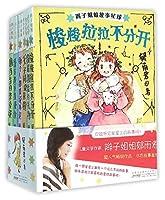 辫子姐姐故事星球(共6册)