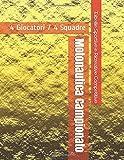 Motonautica Campionato - 4 Giocatori / 4 Squadre - Tabelle Sportive e Ricreative Competitive