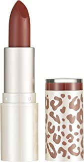 Just Gold Intense Matte Lipstick - 217, 4 g