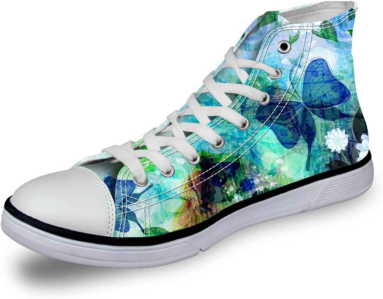 Frestree Fashion shoes for Girls Basketball shoes