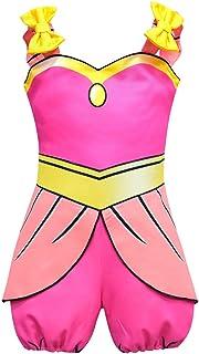 LOL Inspired Genie ジャンプスーツ ハロウィン、ドレスアップサイズ 6
