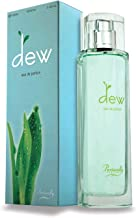 Parisvally Dew For Women 100ml - Eau de Parfum