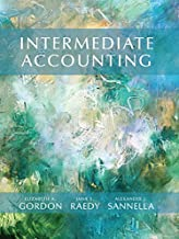 intermediate accounting book online