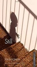 Still (Yale Drama Series)