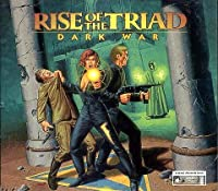 Rise of the Triad: Dark War (輸入版)