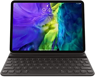 iPad Smart Keyboard Folio - US-English (11 inch 2020 model)