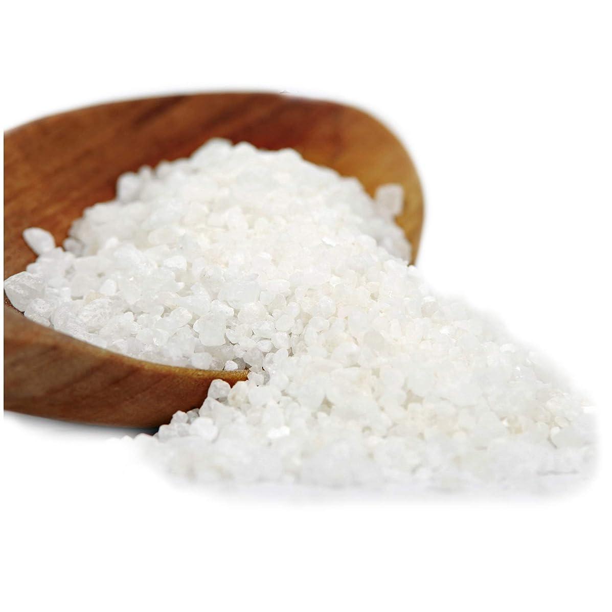 たぶん不安定なまっすぐDead Sea Mineral Salt - 250g