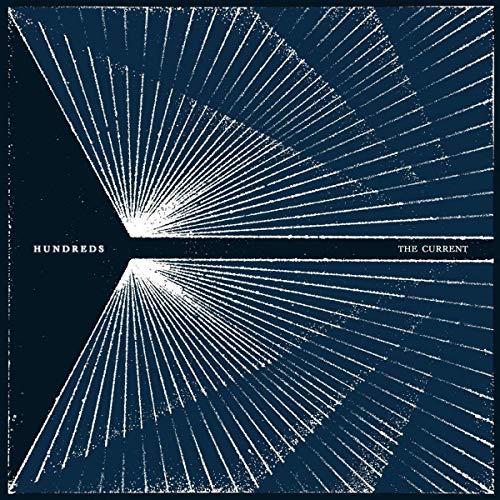The Current [Vinyl LP]