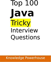 top 100 java interview questions