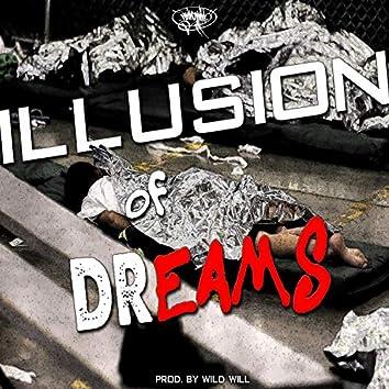 Illusion of Dreams