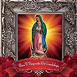 Para Ti Virgencita De Guadalupe
