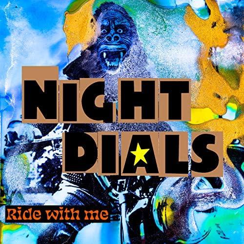 Night Dials