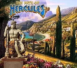 hercules game windows 10