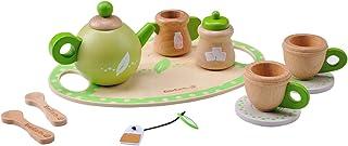 EE33717 Tea Set