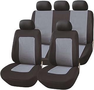 Amazon.es: XtremeAuto - Accesorios para coche: Coche y moto