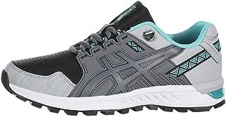 Women's Gel-Citrek Running Shoes
