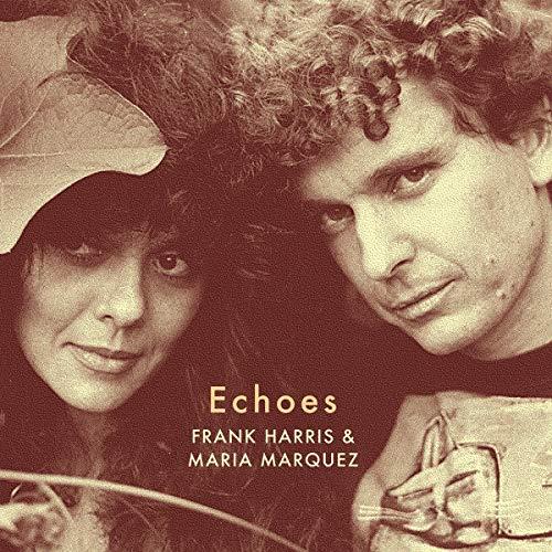 Echoes (180g Deluxe Lp) [Vinyl LP]