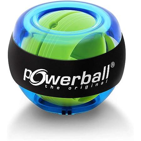 Kernpower, Powerball