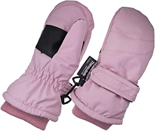 abdl locking mittens