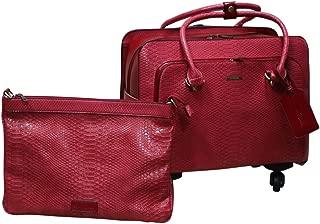simply noelle luggage