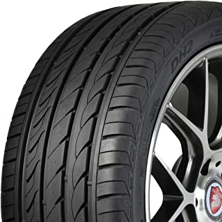 delinte dh2 tire price
