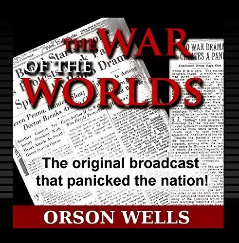 world and radio - 6