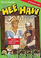 Hee Haw 6 [DVD]