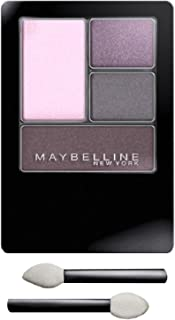 Best maybelline lavender smokes Reviews