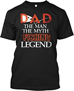 Best dad the myth the legend Reviews