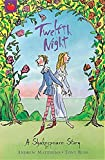 Twelfth Night: Shakespeare Stories for Children (A Shakespeare Story) (English Edition)