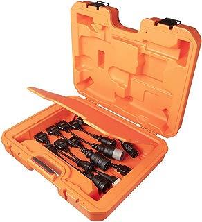 Jogo Cabos Scanner 3 Diesel Pesado, Raven 108810