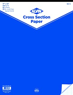 Best 12 by 12 grid paper Reviews