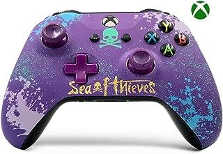 Best sea of thieves gamepad Reviews