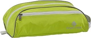 Eagle Creek EC-41170046 Pack-It Specter Quick Trip Toiletry Organizer, Strobe Green (M)