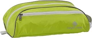 Eagle Creek Shoe Bag, Strobe Green, 10 Centimeters 104EC411700461004