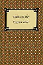 Night and Day [with Biographical Introduction]