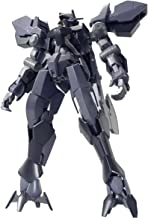 graze iron blooded orphans