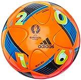 adidas Herren Ball EURO 2016 Winter