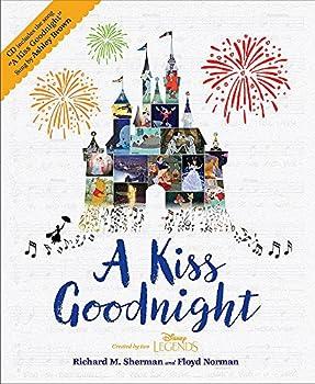 Best a kiss goodnight Reviews