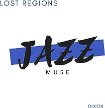 Lost Regions