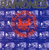Songtexte von Ramones - All the Stuff (and More), Volume 1