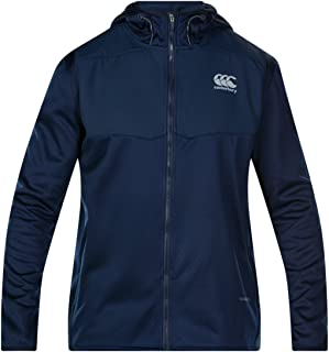 Canterbury Thermoreg Spacer-Fleece Full Zip Hoodie